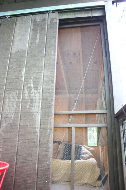 cabin Cottage style Shape Modern (13)