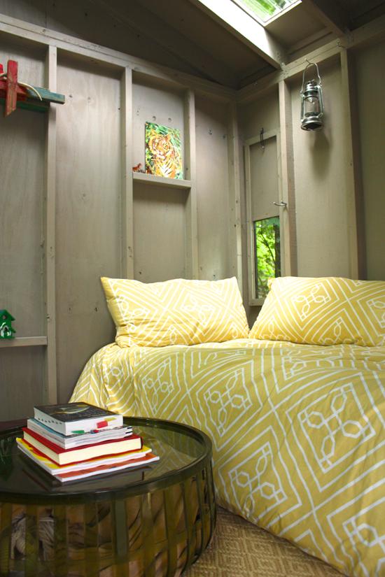 cabin Cottage style Shape Modern (18)