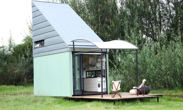 cabin tiny home in 18 sqm (5)