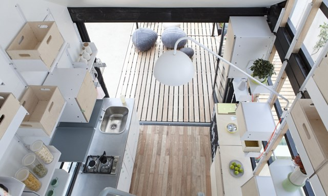 cabin tiny home in 18 sqm (9)