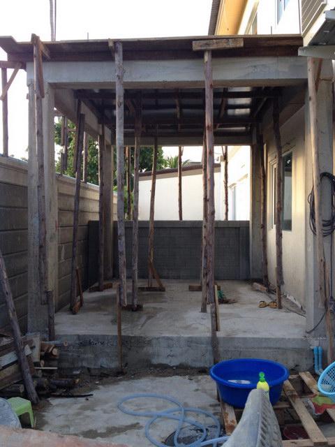 concrete kitchen review (1)