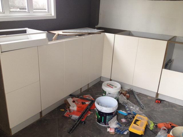 concrete kitchen review (10)