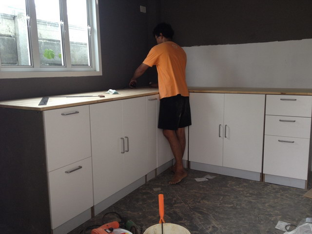 concrete kitchen review (11)