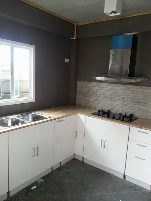 concrete kitchen review (12)