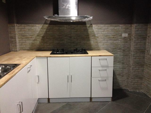 concrete kitchen review (13)