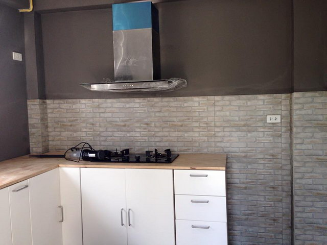 concrete kitchen review (14)