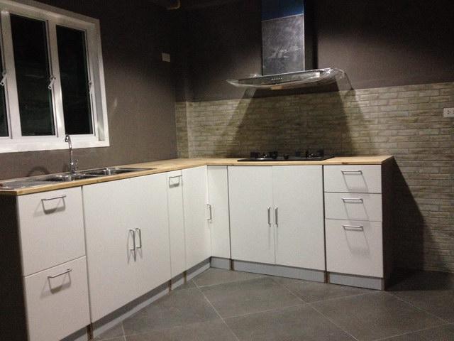 concrete kitchen review (15)