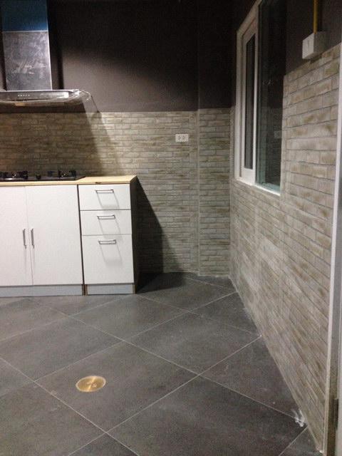 concrete kitchen review (16)