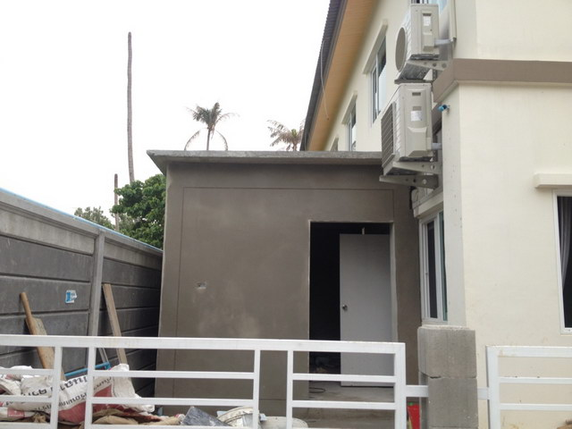 concrete kitchen review (2)