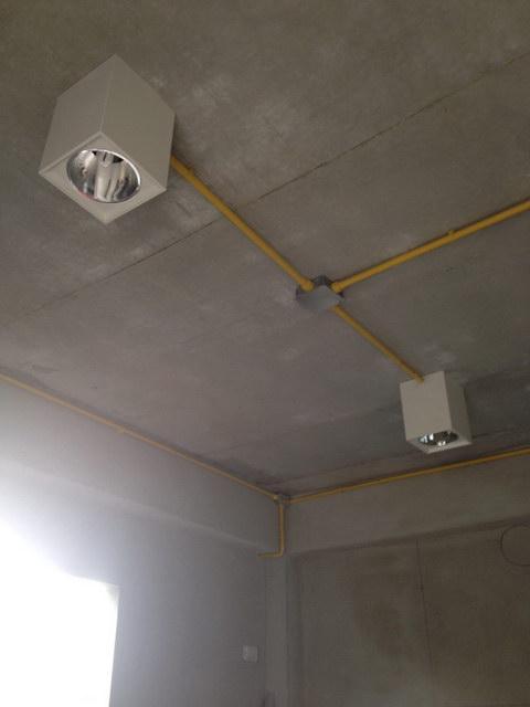 concrete kitchen review (3)