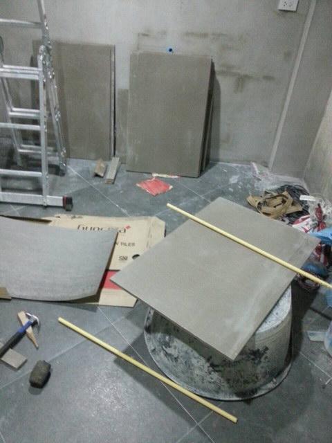 concrete kitchen review (4)