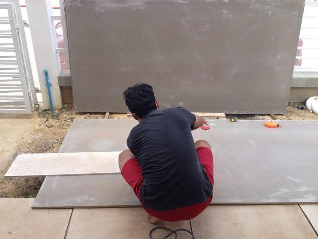 concrete kitchen review (5)