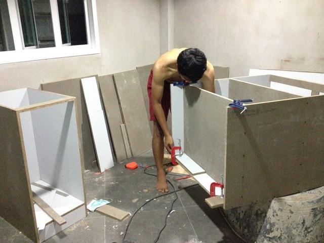 concrete kitchen review (6)