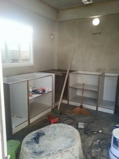 concrete kitchen review (8)