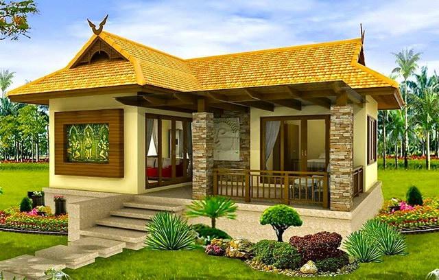 contemporary-asian-house (2)