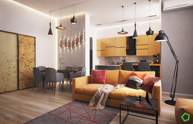contemporary-asian-house (4)