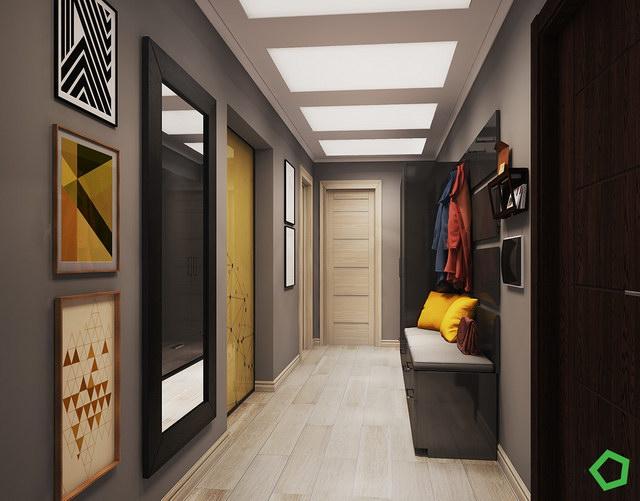 contemporary-asian-house (6)