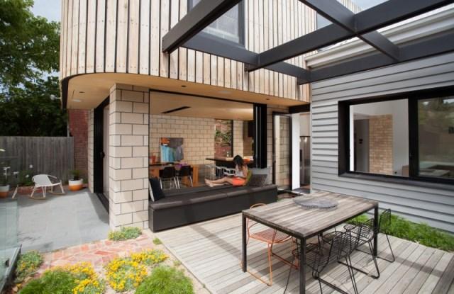 contemporary-terrace-Balaclava-House
