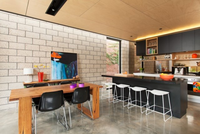 dinning-room-Balaclava-House-Victoria-Australia