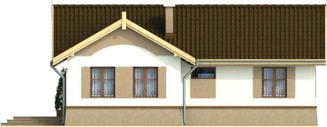 elewacja3_moj_dom_mieczyk_bez_garazu_ce