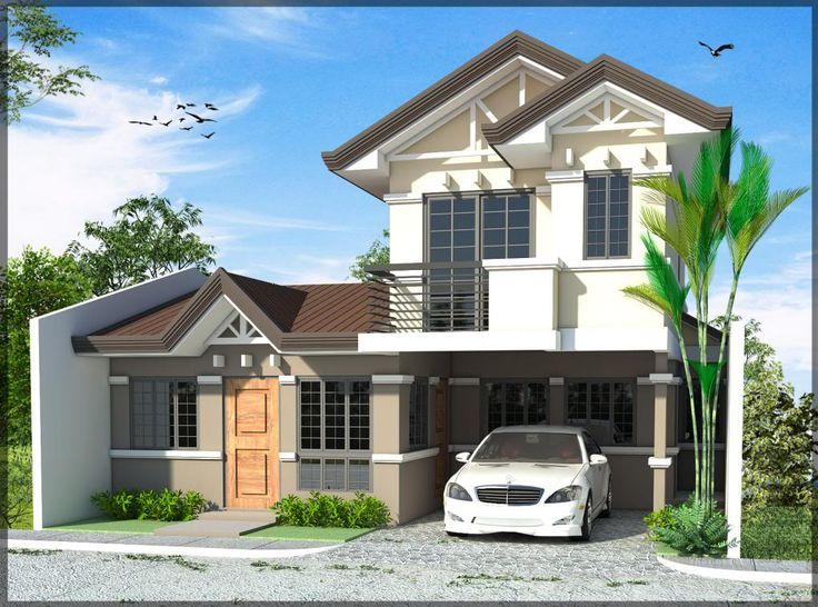 fengsui house facade direction