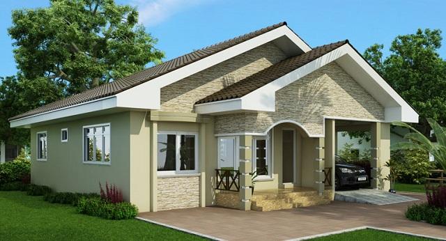 fengsui-house-facade-direction