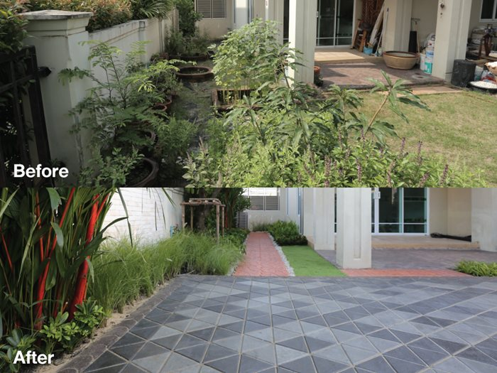 front yard renovation review (11)