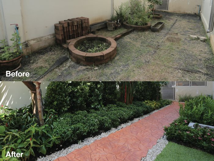 front yard renovation review (12)