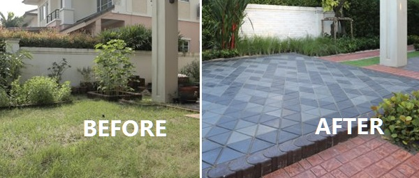 front-yard-renovation-review-cover