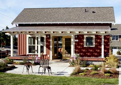 garden-studio-cottage (1)
