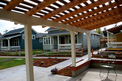 garden-studio-cottage (12)