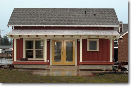 garden-studio-cottage (13)