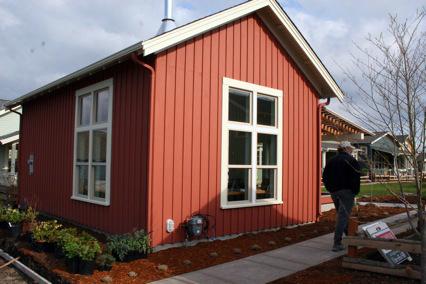 garden-studio-cottage (6)