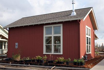 garden-studio-cottage (7)