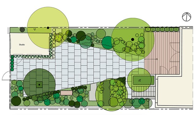 green cube studio house (1)