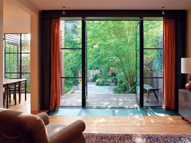 green cube studio house (3)