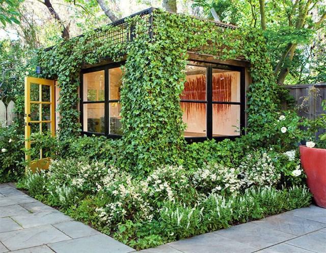 green cube studio house (7)