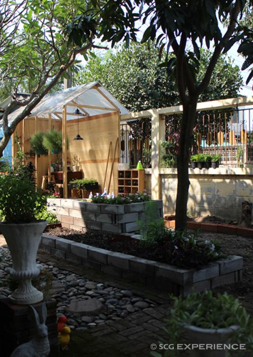 green house studio DIY (2)