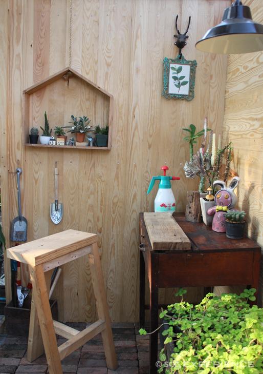 green house studio DIY (3)