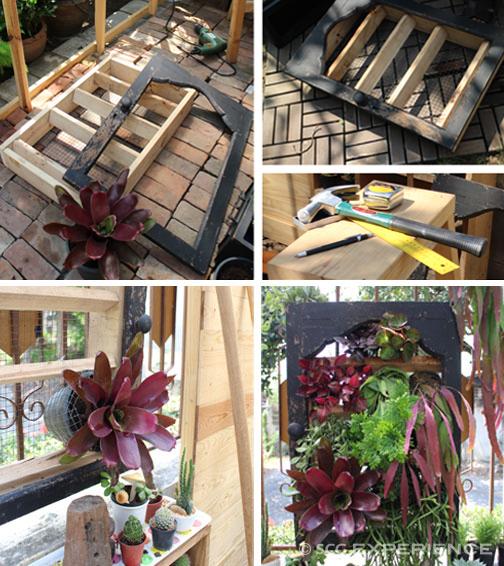 green house studio DIY (5)