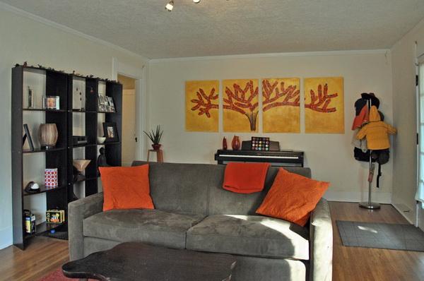 grey gable cozy house (2)