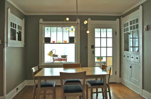 grey gable cozy house (3)