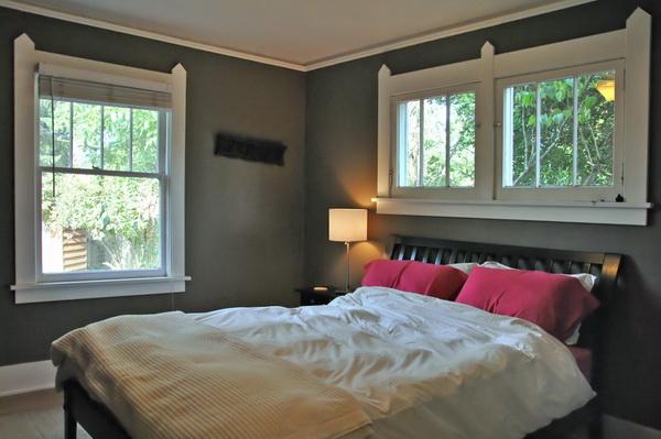 grey gable cozy house (5)