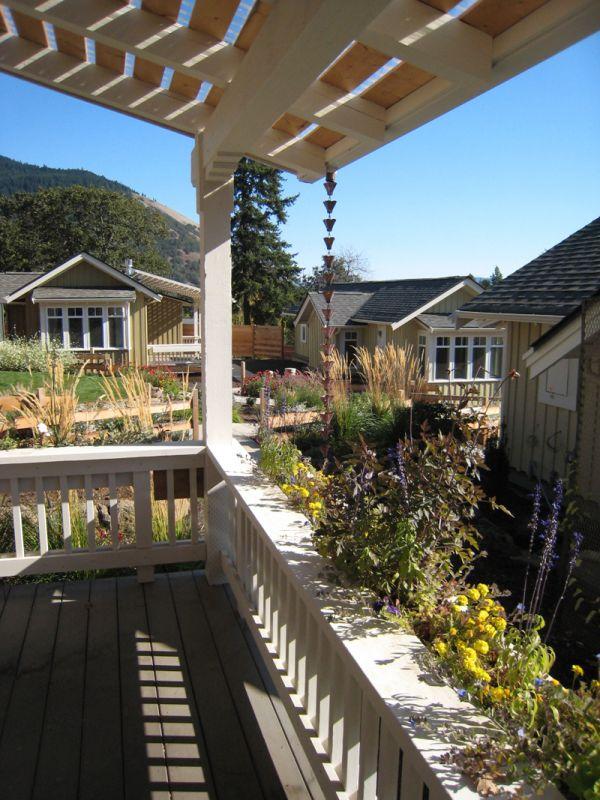 grey patio cottage (11)