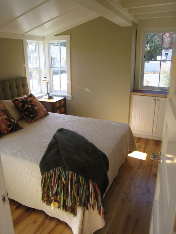 grey patio cottage (6)
