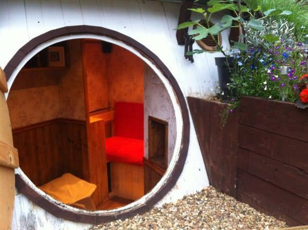 hobbit house review (13)