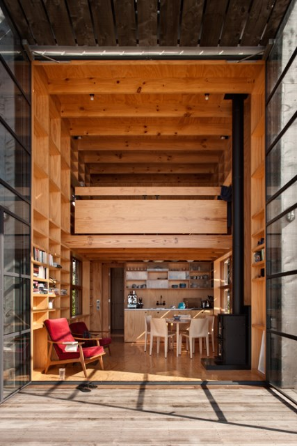 home-modern-tiny-decorated-wood (10)