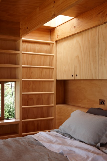 home-modern-tiny-decorated-wood (14)