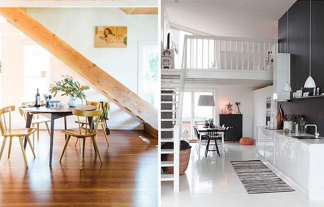 homes-loft-Ideas-for-decorating-kuva