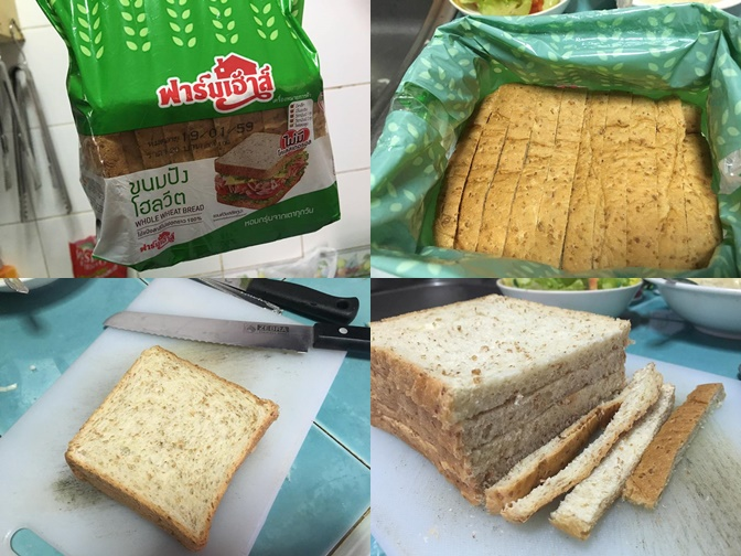 how to make sandwich for sale (3)